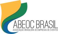 abeoc